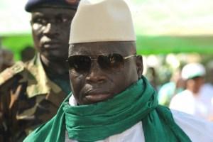 yahya-jammeh-of-gambia