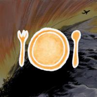 gala-2021-restaurant-sponsor