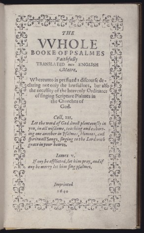 Bay_Psalm_Book_title_page