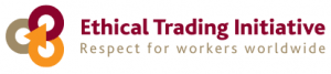 Modern Slavery Statement - ETI - Ethical Trading Initiative