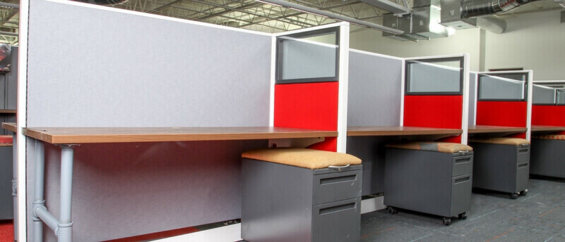 Eco Friendly Office Furniture Amp Office Decor Located In