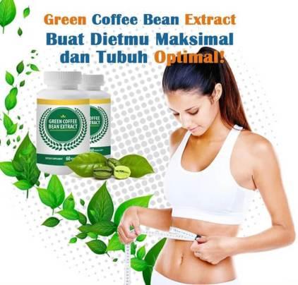 greencoffeeindonesia