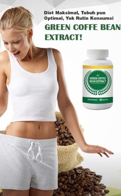 http://www.greencoffeeindonesia.com