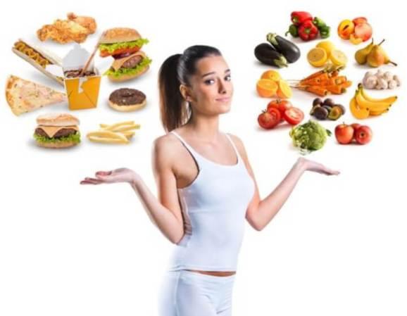 Tips Menurunkan Berat Badan Yang JARANG Orang Tahu