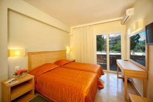 OUR-ROOMS-2