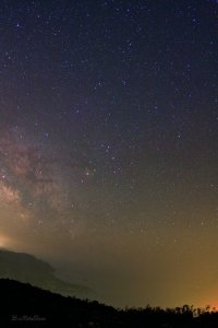 night-sky-over-paleokastritsa