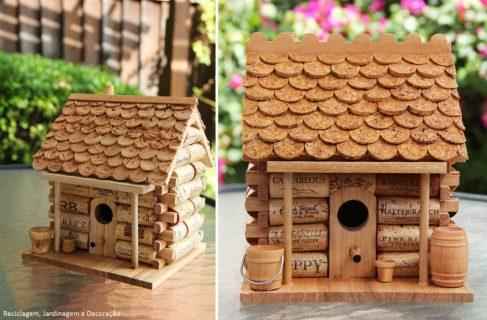 birdhouse-log-cabin_etsy.com