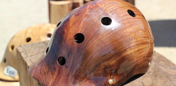 capacete madeira e cortiça_Coyle