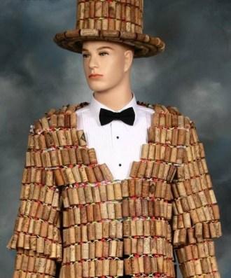 cork_costume_vinhosemaisvinhos