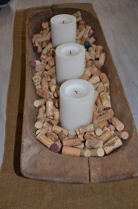 decoração velas_rustic-crafts.com