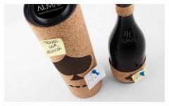 garrafas de vinho com cortiça_5_sergiodaniel.es
