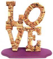 love_rolhas_cork you