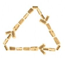 reciclar com rolhas_ReCork.org