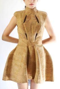 vestido_Megan Taljaard