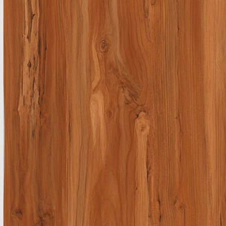 vinyl plank flooring lowes   Greencovering vinyl plank flooring lowes