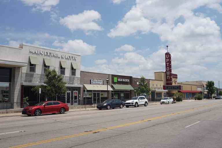Grand Prairie Texas Cremation Services
