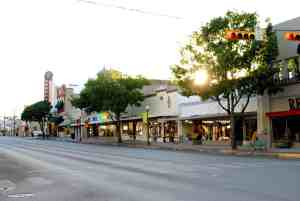 Green Cremation New Braunfels Texas