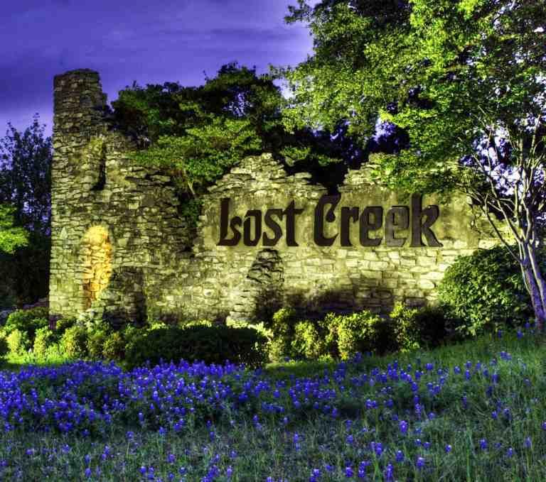 Lost Creek Funeral Home