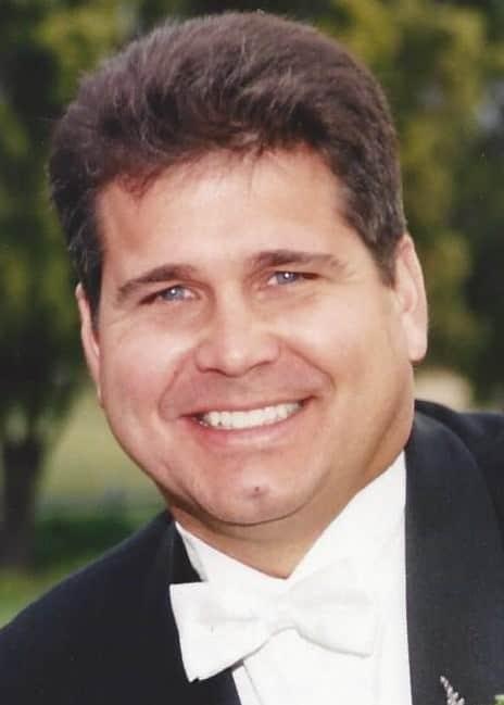 Randy Hundl