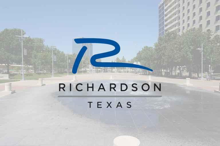 Richardson Cremation Services