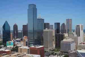 Cremation Dallas TX