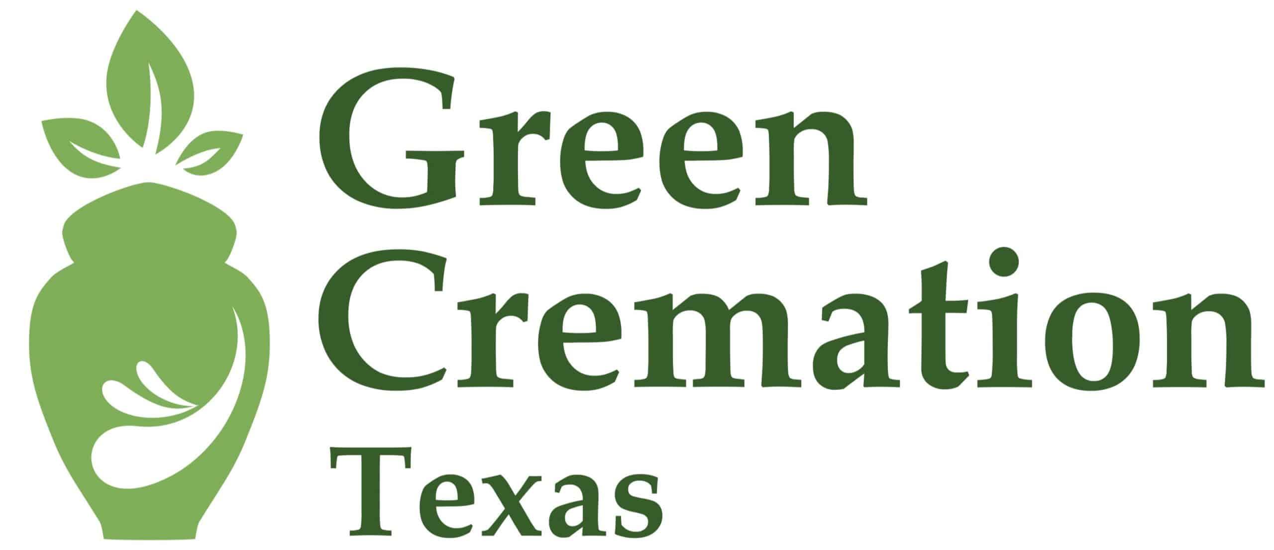 Green Cremation Texas
