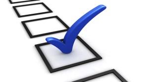 medical marijuana vote