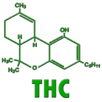Introduction to Cannabis Chemistry