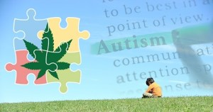 cannabis-and-autism