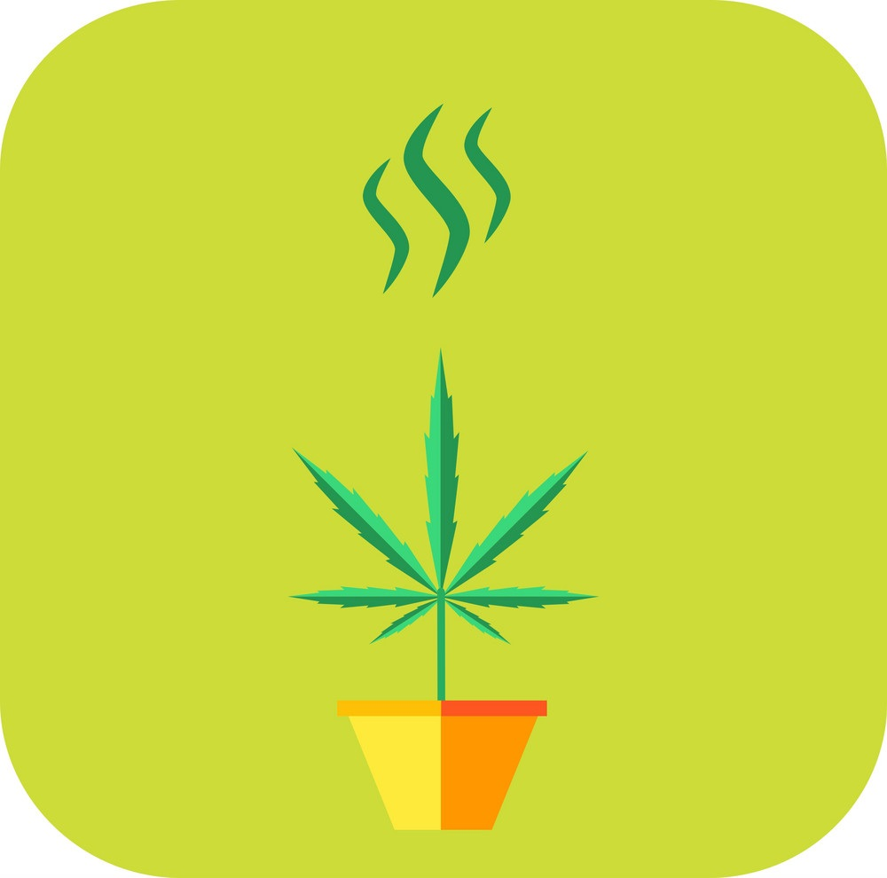 Cannabis-Odor-Control