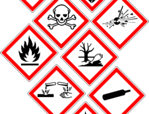 Chemical Cannabis Industry Hazards