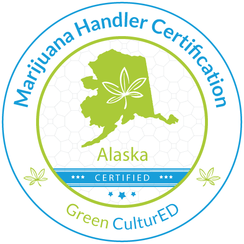 Alaska Handler Certification