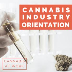 Making Cannabis Work Mean Something
