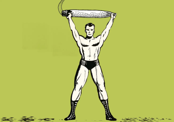 Is Cannabis The Next Fitness Performance Enhancer?