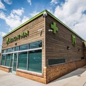 Marijuana Dispensary Staffing Solutions