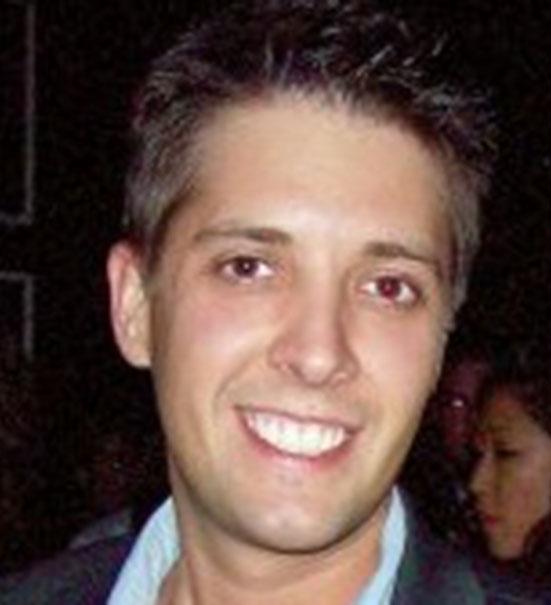 Evan Erickson