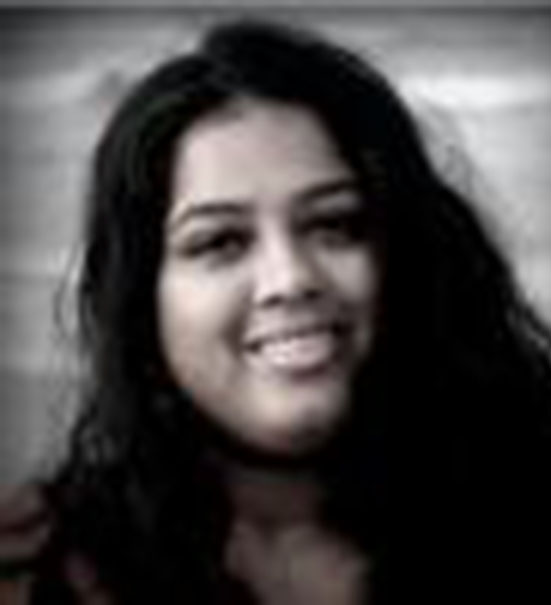 Saniya-Varkhandkar