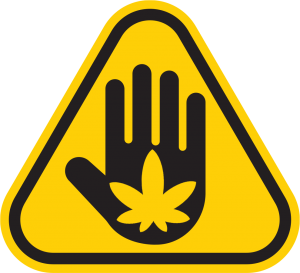 Cannabis Industry Worker Safety