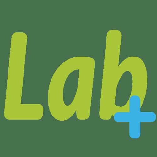 *Lab+
