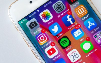 Why You Really Need A Social Media Audit