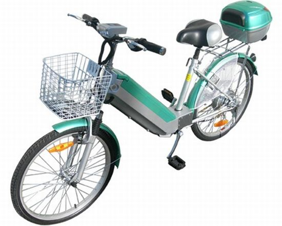 catalina cruiser electric bicycle