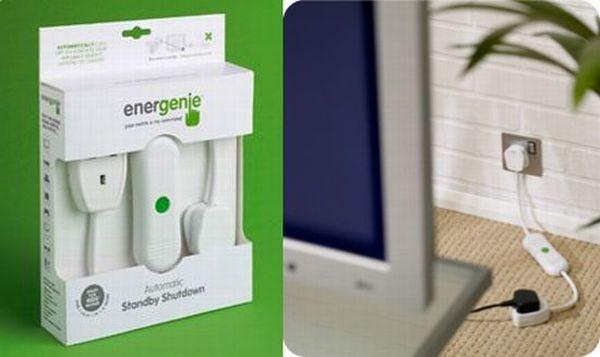 clipboard energy saver