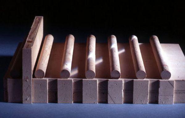 corelam wood 2