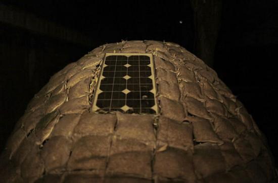 daihai fei s egg house 5