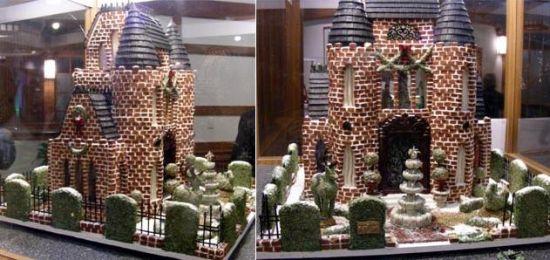 edible architecture 19