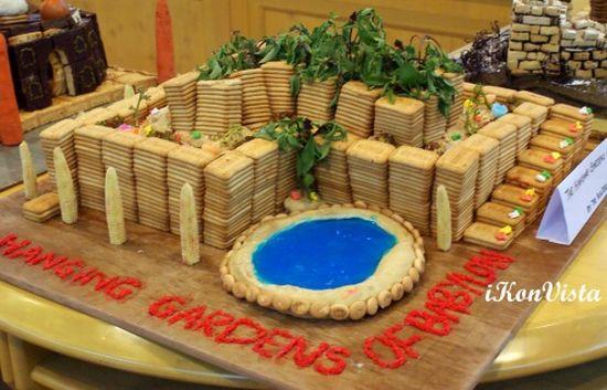 edible architecture 24