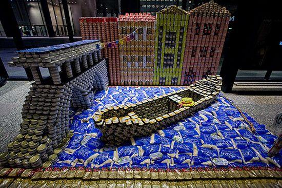 edible architecture 4