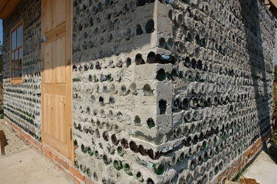 glass bottle house 4