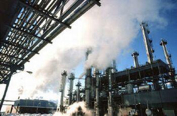 greenhouse gas emission2
