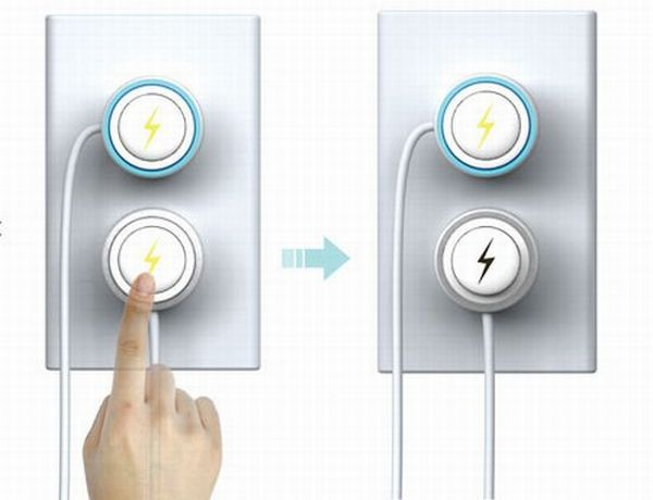 Sticord user-friendly plug